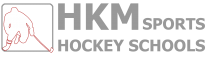 HKM Hockey School